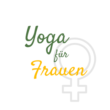 Workshop Yoga & Ahnenkraft