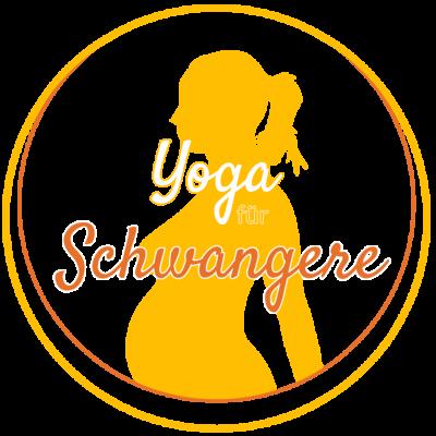 Yogakurse für Schwangere,Yogakurse Gabi Peterseil