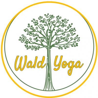 Wald Yoga, Yogakurse Gabi Peterseil
