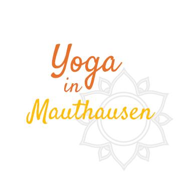 Yoga für Erwachsene