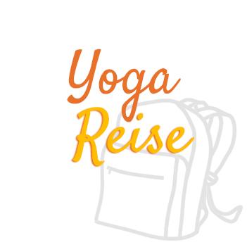Yogatage Kirchberg/Wechsel