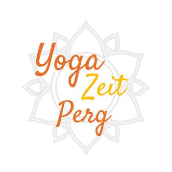 Yoga für Erwachsene 1