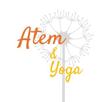 Atem & Yoga